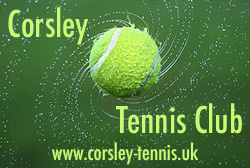 Corsley Tennis Club